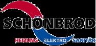 logo schoenbrod1